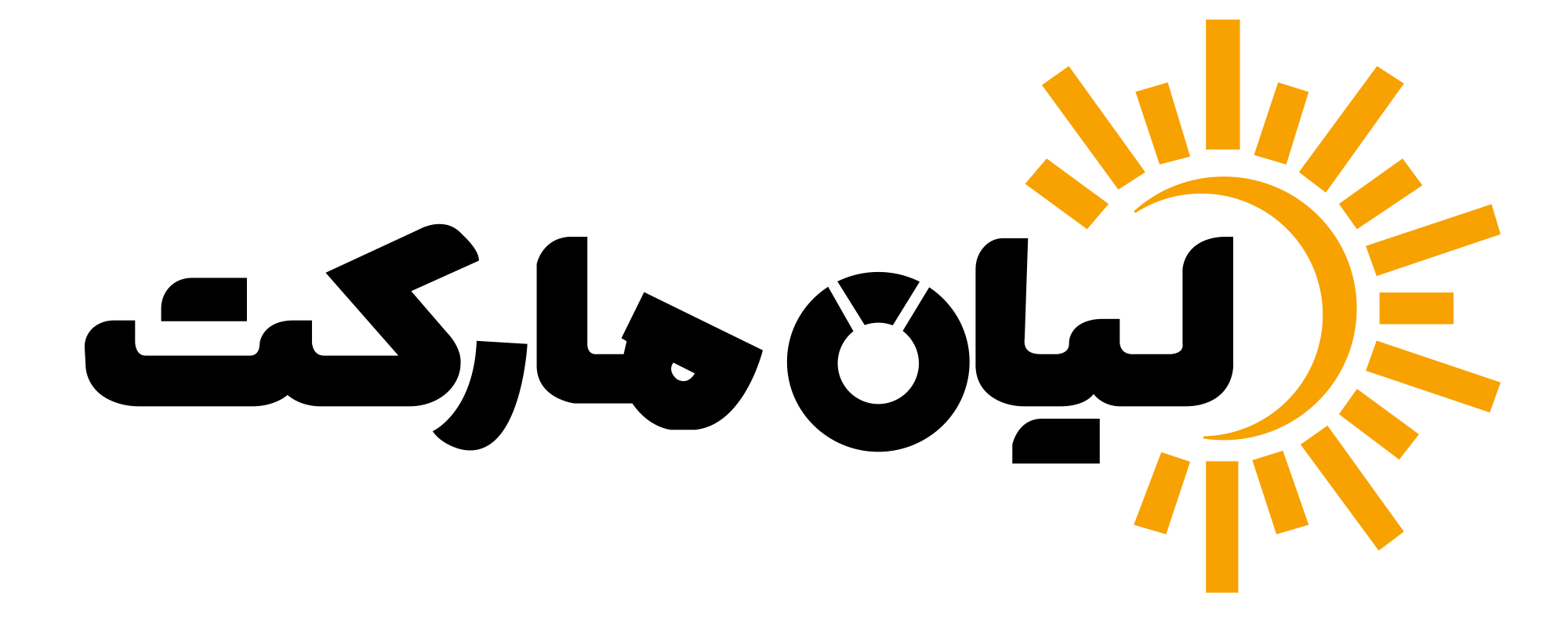 liyanmarket logo