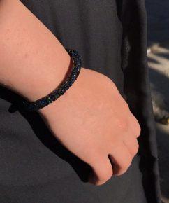 دستبند سواروسکی